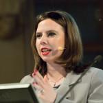 Susan HayesCulleton CFA Professional Speaker MC. Keynote Speaker