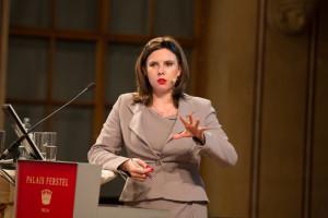 MC-Keynote-Speaker-Susan-HayesCulleton