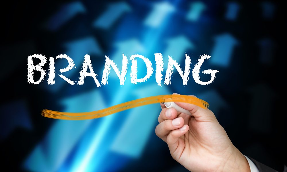 Does your branding pass these three tests?