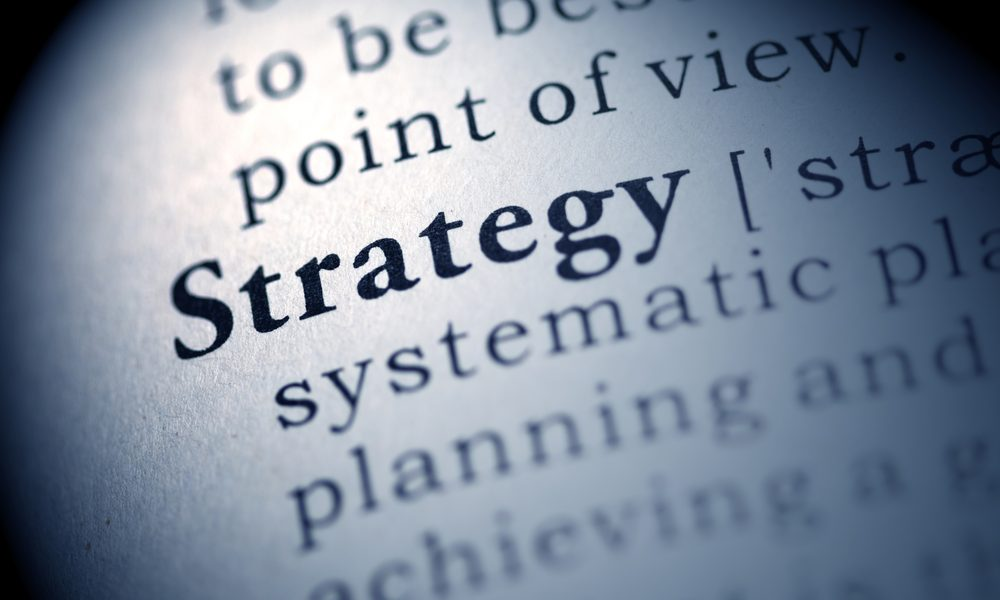 Business Strategy - Susan HayesCulleton The Positive Economist