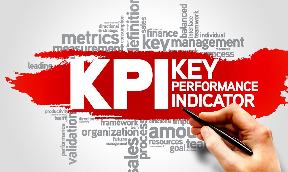 What Key Performance Indicators to monitor