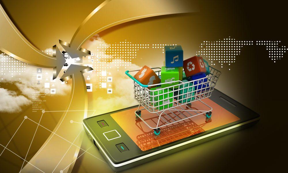 Online Shop Susan HayesCulleton Positive Economist