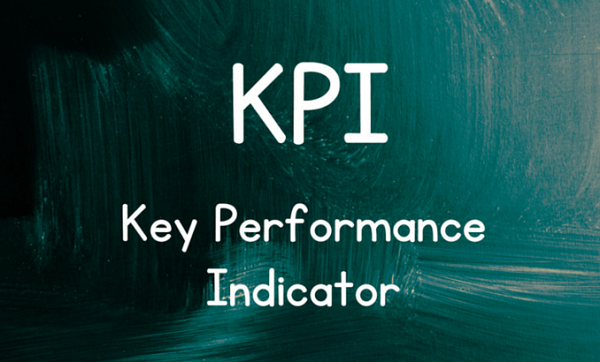 Performance Indicators - Susan HayesCulleton