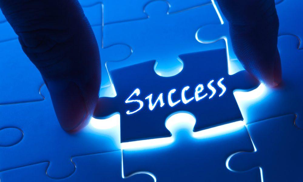 Success SusanHayesCulleton PositiveEconomist.jpg
